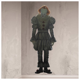 It Chapter 2™ Pennywise Add-On