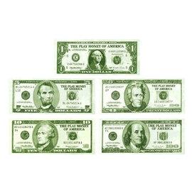 Casino Money, 100 ct