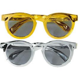 Glitz & Glam Glasses, 10ct.