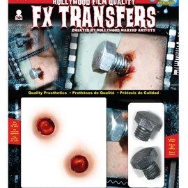 Frank-N-Bolts-3D F/X Transfers
