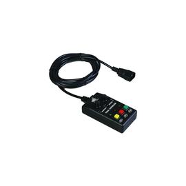 Timer Controller for Fog Machines V915 & V929