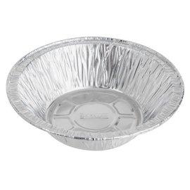 Small Foil Pie Pan
