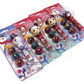 Pop Ups! Lollipop