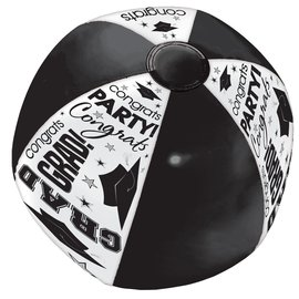 Grad Inflatable Ball