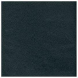 Solid Black Tissue - 8ct