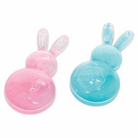 Bunny Putty