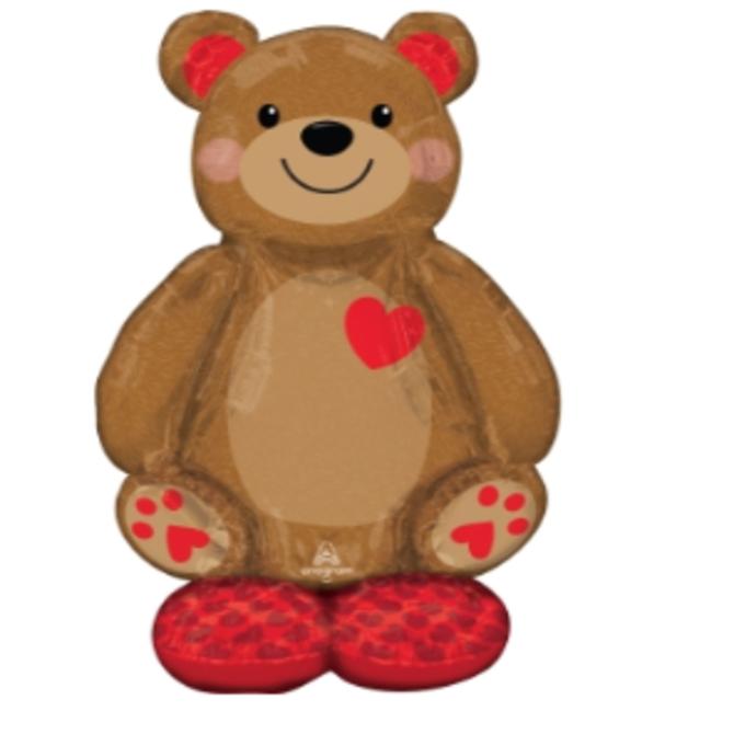 Airloonz - Bear