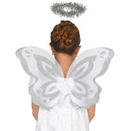 Angel Accessory Kit- Child