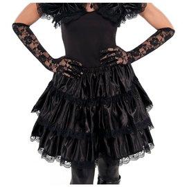 Ruffled Skirt - Adult Standard
