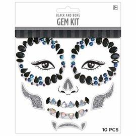 Bones Gem Kit