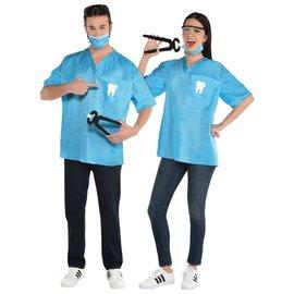 Dentist Kit -Adult