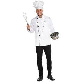 Chef Kit - Adult