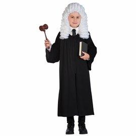 Judge Robe - Child Standard