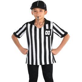 Referee Kit - Child Standard