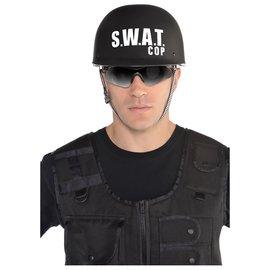S.W.A.T. Helmet - Adult