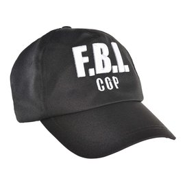 Forensic Hat