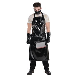 Butcher Kit - Adult Standard