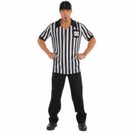 Referee Kit - Adult