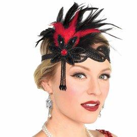Gatsby Headband