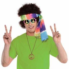 Hippie Kit
