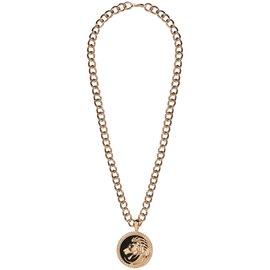 Disco Fever Necklace