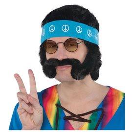 Hippie Costume Kit