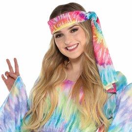 Hippie Headscarf
