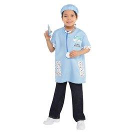 Veterinarian Kit - Child Small (4-6)