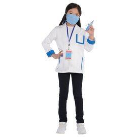 Doctor Kit - Child Small (4-6)