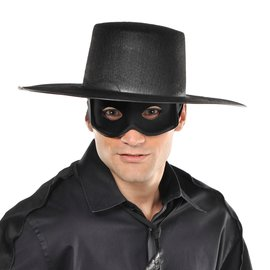 Thief Mask
