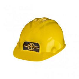 Construction Worker Hat - Child