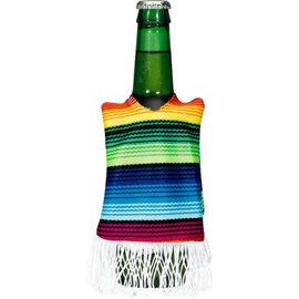 Cinco de Mayo Drink Kozy