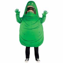 Ghostbusters: Slimer Inflatable - Standard (#425)