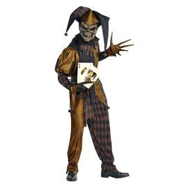 Joker's Wild - Adult Standard (#440)