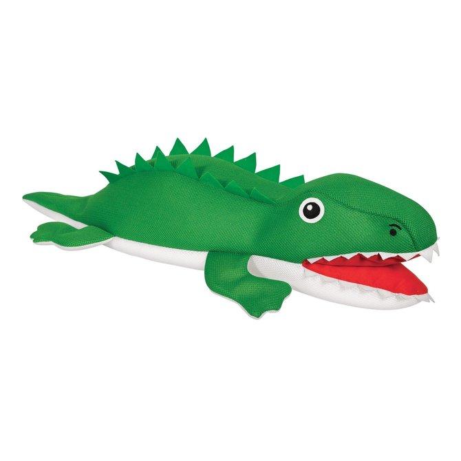 Alligator Pool Toy
