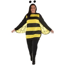 Women's Queen Bee