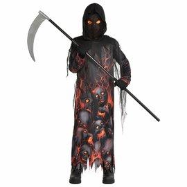 Children's Lava Reaper
