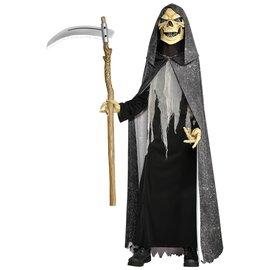 Children's Illusion Reaper