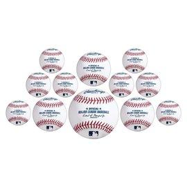 MLB Cutout Value Pack