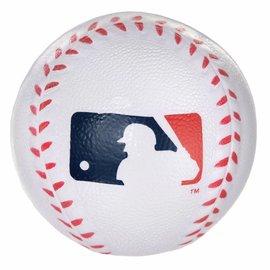 MLB Ball Favors - 4ct