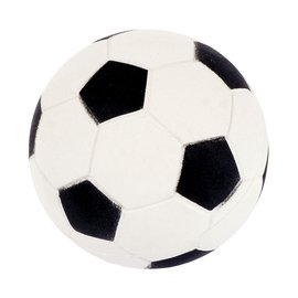 Goal Getter Sponge Soccer Balls -4ct