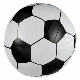 Goal Getter Inflatable Soccer Ball -8ct
