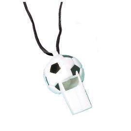 Goal Getter Soccer Whistle - 8ct
