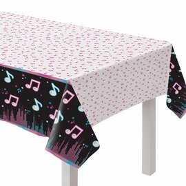 Internet Famous Paper Table Cover