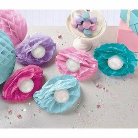 Shimmering Mermaids Centerpiece Kit