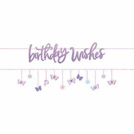Flutter Double Banner Kit