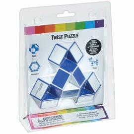 Twist Puzzle Favor