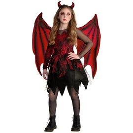 Girl's Demonica