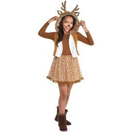 Girl's Oh Deer!