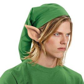 Link Hylian Adult Ears - Legends of Zelda